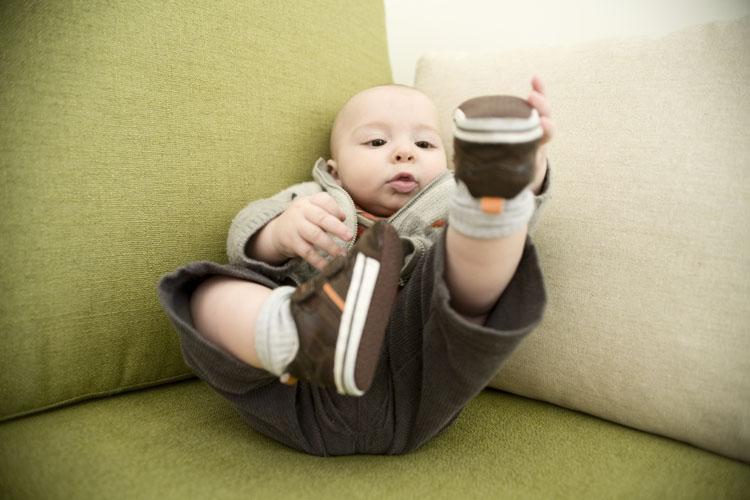 :-) | servizi fotografici di neonati a roma | fotografie di neonati a roma