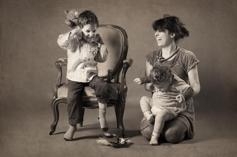 ecco le foto del giveaway!   servizi fotografici di infanzia a roma   fotografo di bambini a roma
