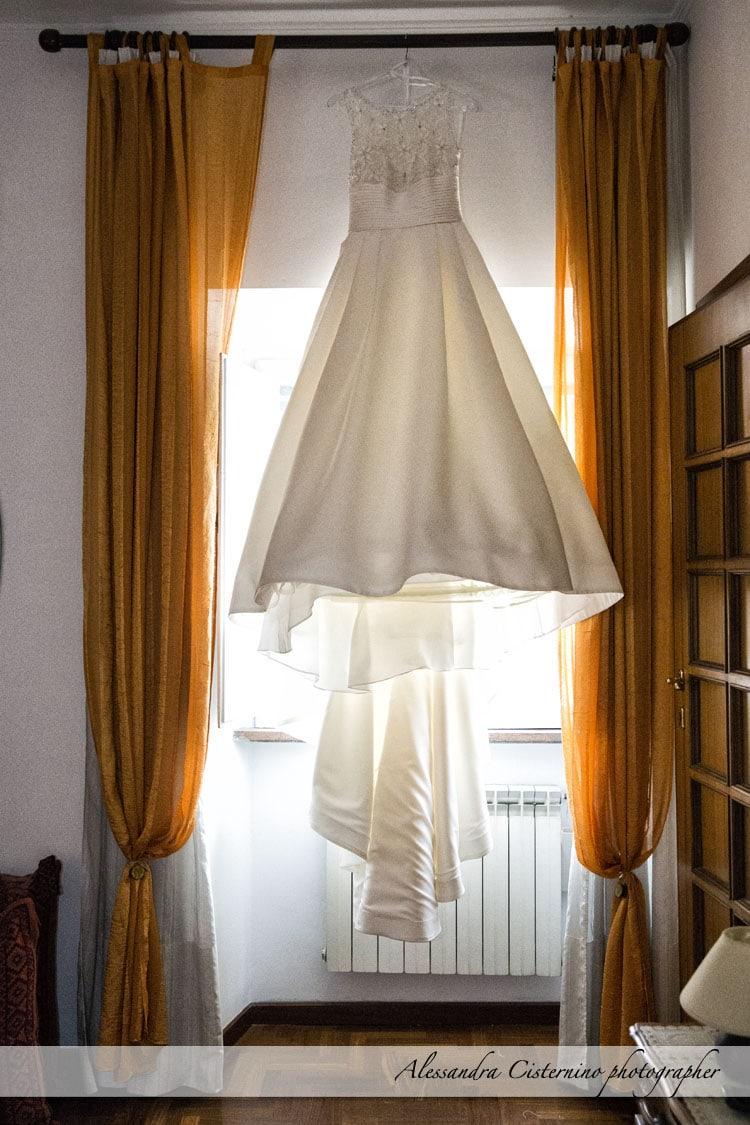 ..un matrimonio che ricorderò… | servizi fotografici di matrimonio a Roma