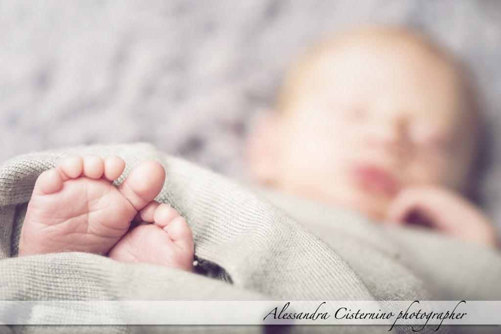 regalo per neonati