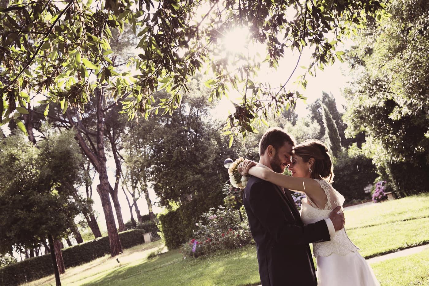 fotografo matrimonio Roma | Noemi e Emiliano