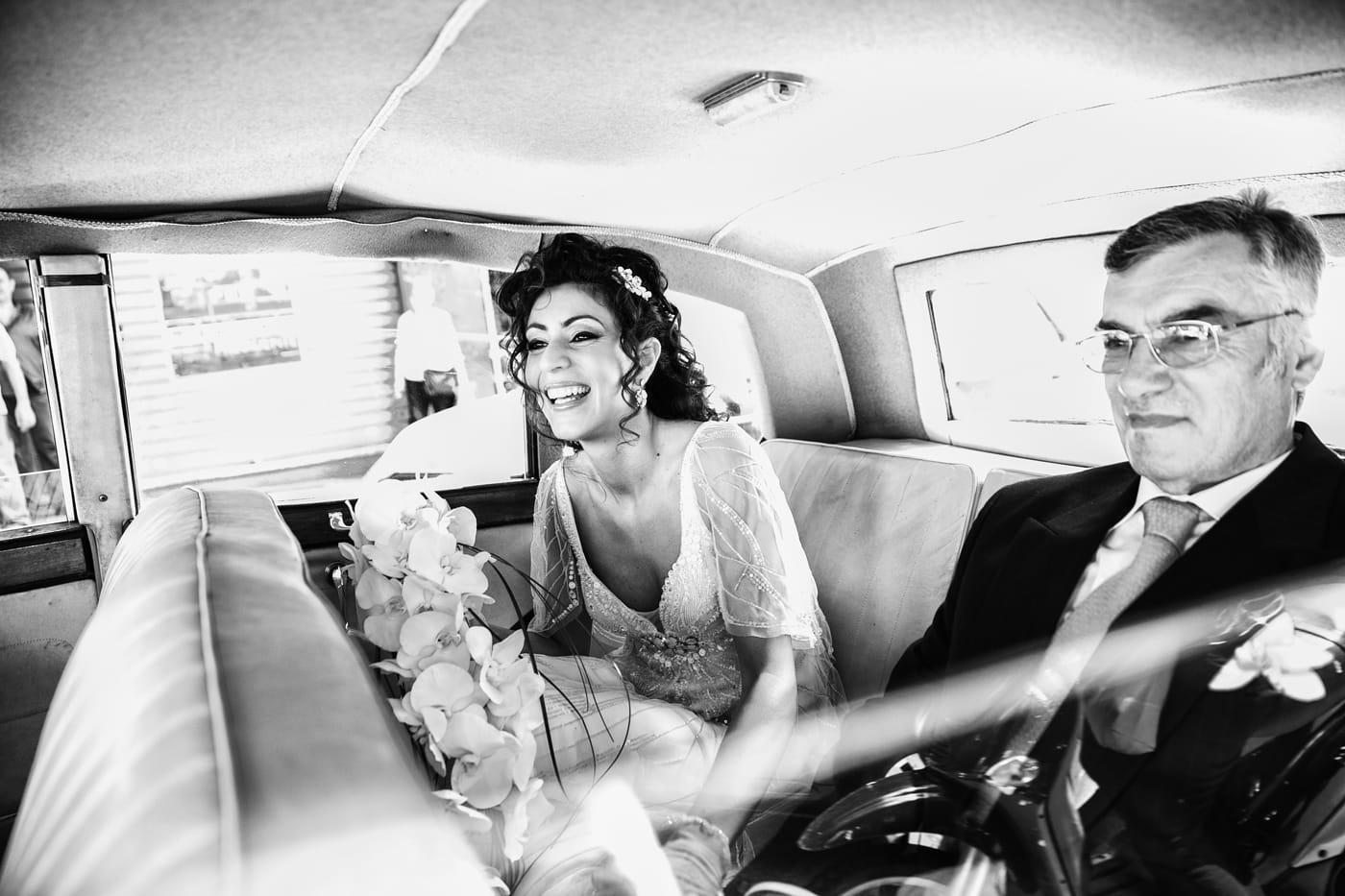 fotografo matrimonio roma | Francesca e Davide