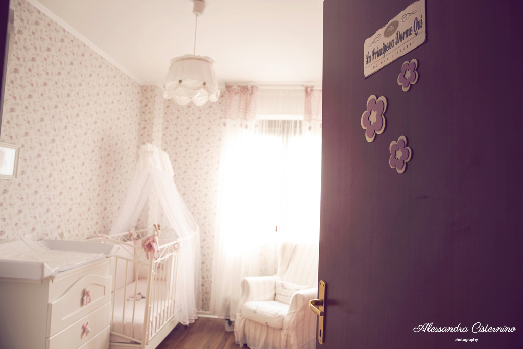 newborn photographer rome