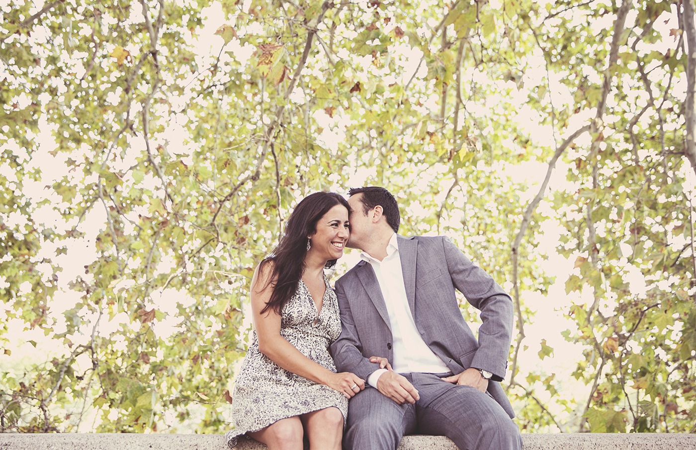 Engagement in Rome |pre wedding photography