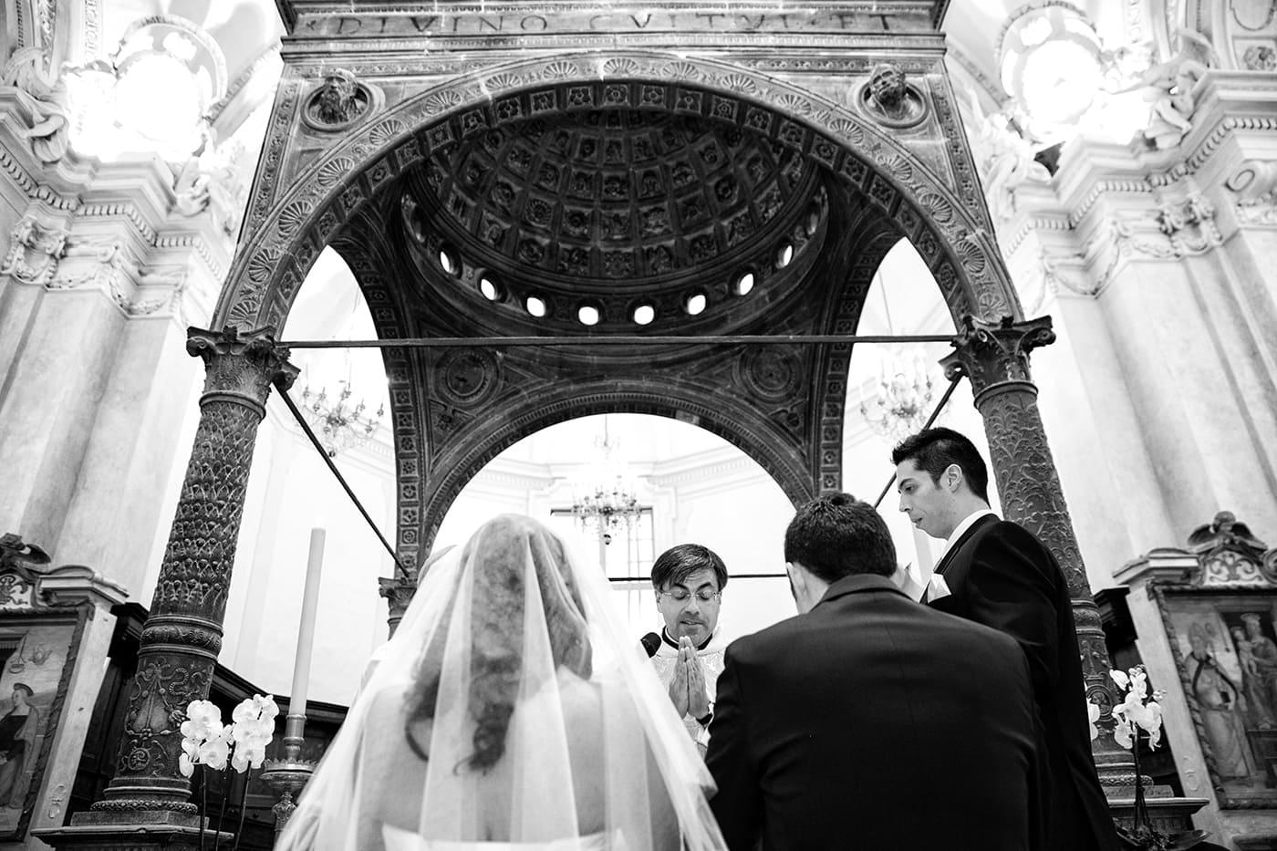 wedding in Italy | fotografo matrimonio roma