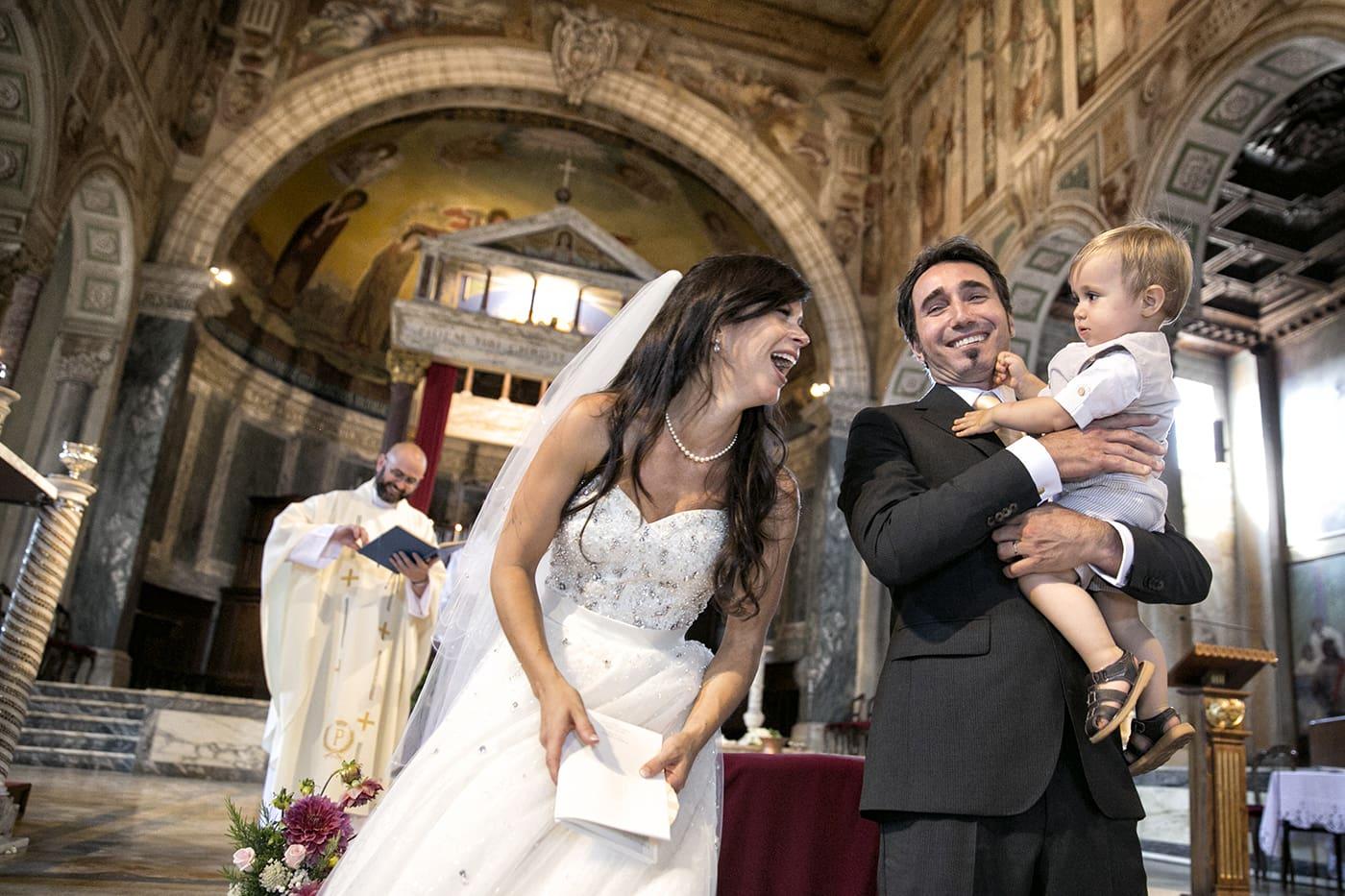 J + M + L | servizi fotografici di matrimonio