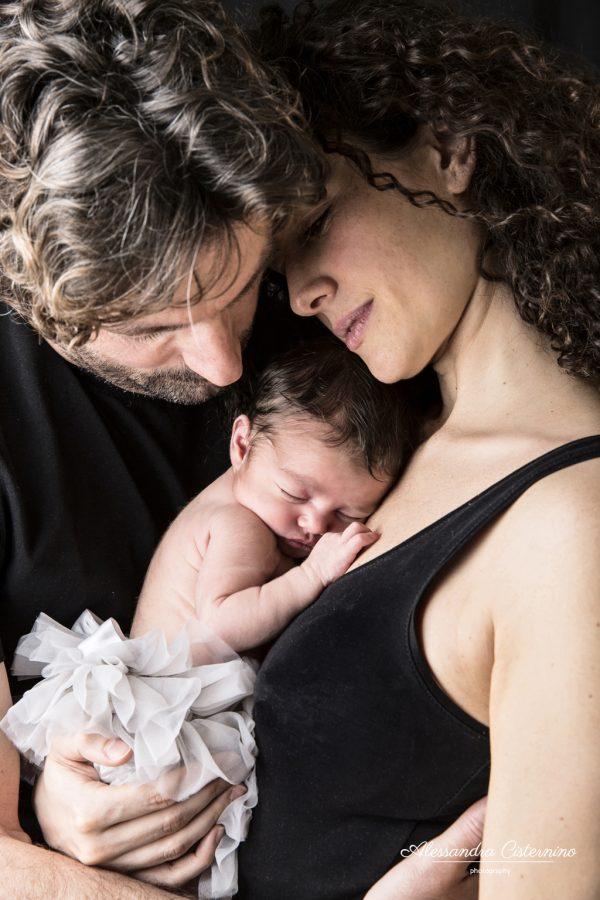 servizi-fotografici-gravidanza-e-maternità