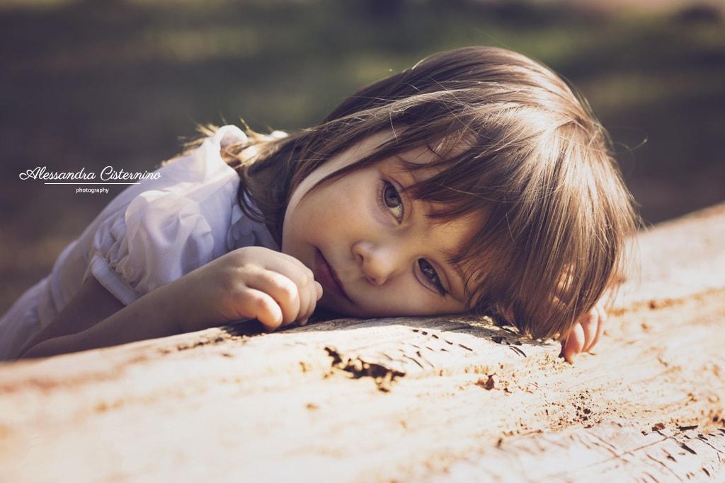 servizi_fotografici_di_bambini_roma