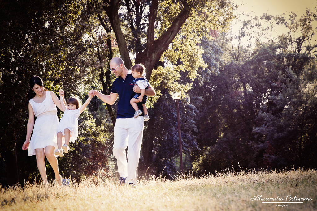 servizi_fotografici_di_bambini_e_famiglie