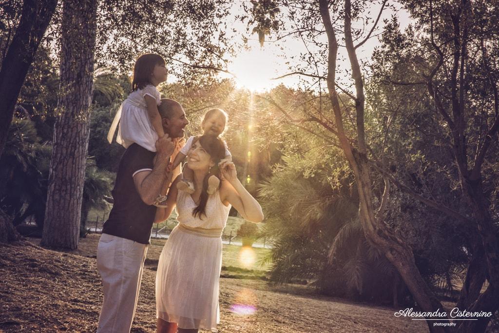 fotografo_bambini_roma
