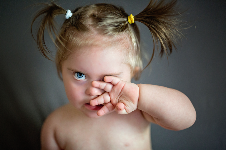 Alice | servizi fotografici di bambini