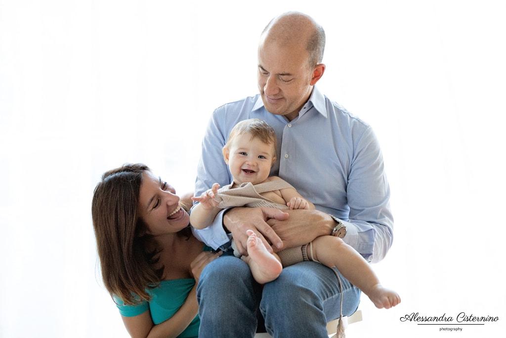 servizi fotografici famiglia roma